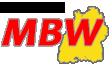 Motorsportverband Baden-Württemberg e.V.